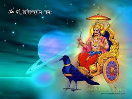 Shani Dev   Shani dev, Wallpaper free ...