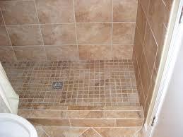 Bathroom Wall Tiles Design Accessories