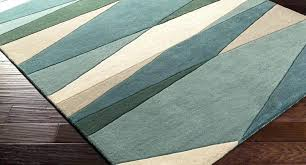 blue and brown area rugs large size of olive green awesome homely idea yellow teal rug blue and brown area rugs