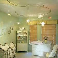 baby nursery lighting ideas. Nursery Lighting Ideas. Beautiful Ideas Baby New Kids Bedroom Luxury Ceiling Light