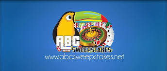 ace reveal sweepstakes