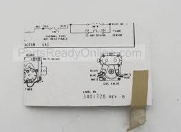 whirlpool wiring diagram dryer wiring diagrams and schematics whirlpool dryer electrical schematics drying