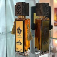 <b>Unique Parfum</b> - Почувствуйте аромат The <b>story</b> of a Murder ...