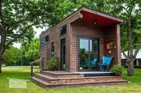 tiny house austin tx. The \ Tiny House Austin Tx
