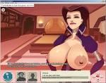 Порно игры без flash player