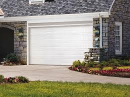garage door installation alabama