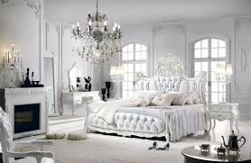french provincial bedroom pictures. 25 luxury french provincial bedrooms design ideas designing idea bedroom pictures o