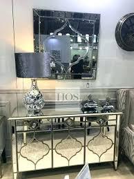 mirror effect furniture. Mirror Effect Furniture Cm Hanging Bathroom Cabinet W