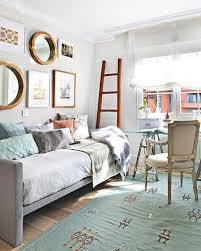office guest room ideas. Daybed In Office Best 25 Guest Room Ideas On Pinterest Spare Bedroom 7 O