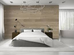 strip wood wall cladding
