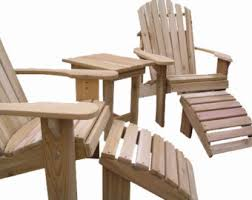 chair kits. adirondack chair kits i91 about elegant home decoration planner with a