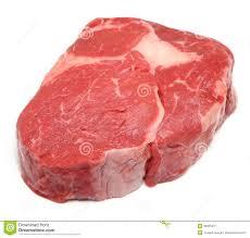 raw ribeye steak. Simple Raw Download Prime Raw RibEye Steak Stock Image Image Of Beefsteak  33603437 Inside Ribeye A