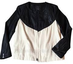 cool grey white dark grey jackets zara faux leather er leather jacket women s outerwear 147240630