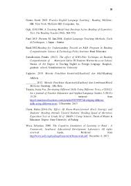 Custom dissertation writing service australia Rough draft essay Work from  Home Happiness Domov Allstar Construction