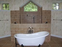 Bathroom Cabinets Orlando Orlando Bathroom Remodeling 20 Years Experience Aspen Diversified