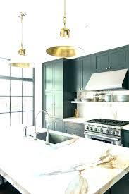 white and copper kitchen copper pendant light kitchen copper kitchen lighting copper pendant light kitchen hammered