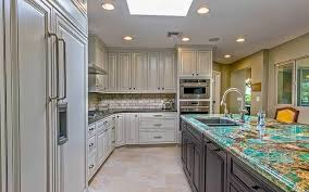 Kitchen Remodeling Scottsdale Decor