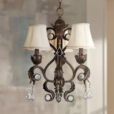 kathy ireland lighting fixtures. Lighting : Extraordinary Kathy Ireland Island Home Gallerys . Fixtures M