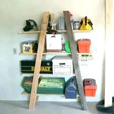 homemade shelves for garage garage wall storage ideas shelves for garage wall garage shelves ideas