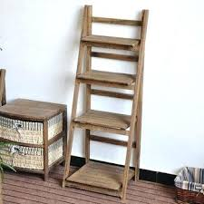 wooden display shelves new solid wood interior balcony flower pot display shelf wooden display wooden display shelves