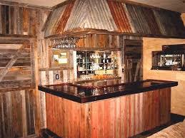Best 25+ Rustic bars ideas on Pinterest | Rustic basement bar, Rustic  basement and In home bar ideas