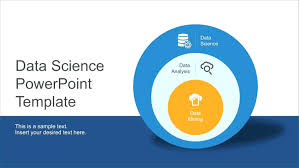 Science Powerpoint Template Free Template Laboratory Science Backgrounds For Templates Free