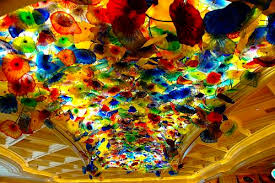 september 20 happy birthday dale chihuly