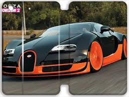 Of course bugatti veyron super sport because bugatti veyron super sport is the fastest car in the world. New Style Ipad Mini 4 Leather Case Bugatti Veyron Super Sport Forza Horizon 2 Leather Case For Ipad Mini 4 Amazon Ca Cell Phones Accessories