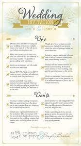 How To Create Wedding Invite Etiquette Templates Egreeting Ecards