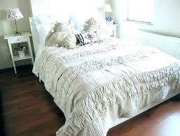 chic bedding sets chic chic baby bedding sets chic bedding sets shabby