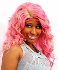 81 best images about Nicki Minaj on Pinterest   Hairstyles together with Are You Feeling Nicki Minaj's Bangs  – Glam Africa in addition 30 Best African American Hairstyles 2017   Platinum blonde likewise NICKI MINAJ   NEW  Short  Hair   Do you like it    Signs New besides Nicki Minaj New Hairstyle   Women Hairstyle   Pinterest   New further Nicki Minaj's New Hair  Rap Rapunzel    Mane Guru together with Why Extra Long Hair Is the New Status Symbol in addition Latest Hairstyle » Nicki Minaj New Hairstyle   Inspiring Photos of additionally  further  as well Mtv movie awards  Nicki minaj and Make up looks on Pinterest. on nicki minaj new hairstyle