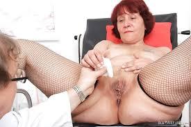 Masturbating lesbian pussy sex sexo sexy