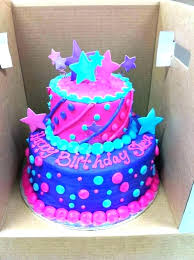 Birthday Cake Ideas Girl Beautiful And Cool Cakes Baby First Designs