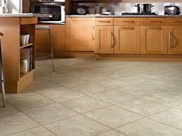 Most Popular Flooring For Kitchens Best Kitchen Floor Material Most Popular Flooring 2016popular