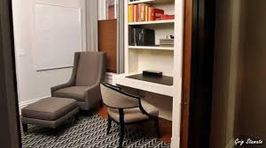 space saving furniture ideas. Space Saver Furniture Ideas For Small Spaces YouTube Saving