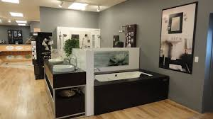 Kohler Showroom Designideiascom - Bathroom remodel showrooms