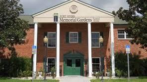 ft myers memorial gardens. Interesting Memorial Fort Myers Memorial Gardens Funeral Home And Cemetery  FL   Legacycom To Ft V