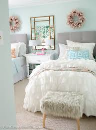 Small Picture Top 25 best Green teenage bedroom furniture ideas on Pinterest