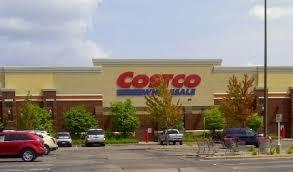 Costco Sun Prairie Costco Reviews Eden Prairie Mn 55344 12011 Technology Dr