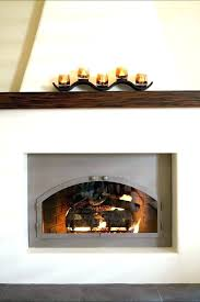 cleaning wood stove glass how to clean glass doors on wood stove cleaning wood burner glass