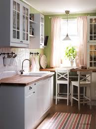 besten 25 küchendekoration ideen auf pinterest deko