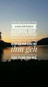 Christliche Sprueche Zum Aufmuntern Images Tagged With Hoffnung On