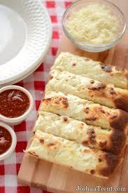 Pizza Hut Cheesy Breadsticks Pizza Hut Cheesy Breadsticks Using