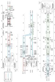 Corrosion Control In A Tunnel Environment Crossrail