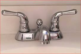 bathtub faucet replacement lovely kitchen delta shower faucet repair ideas from delta sink faucets