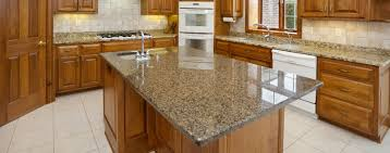 Granite Kitchen And Bath Which Backsplash Tile Goes With Granite