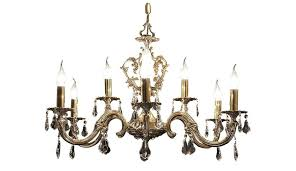 wall chandelier innovate led decor interior design services room partition wall chandelier re metal chandelier wall