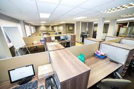 corporate office interior. New Office Interior 1SURANCE Pretoria Main Office. Corporate