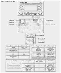2000 kia sportage wiring diagram marvelous kia sephia wiring 2000 kia sportage wiring diagram best 2001 kia sportage electrical diagram 1999 pontiac grand am of
