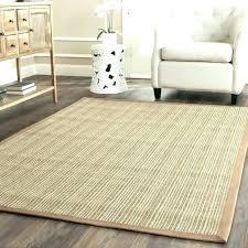 custom sisal rug wool sisal rugs pottery barn furniture rug outstanding for floor covering custom sisal custom sisal rug